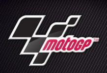 logo-motogp-1_20151230_175311