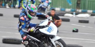 mp-malang-2016-4-ok