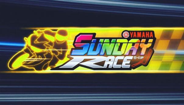 sunday-race