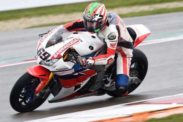 hayden ikut MotoGP Aragon 2016ang