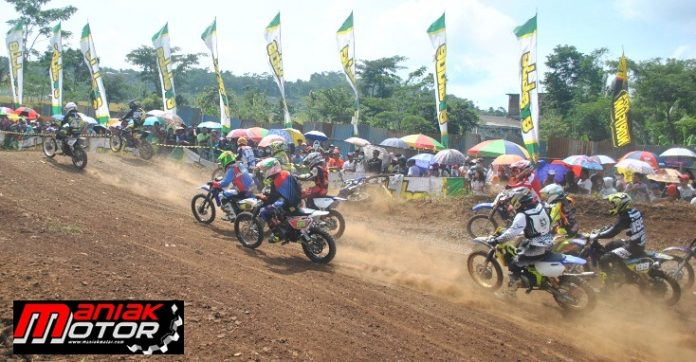power-track-banjarnegara2016
