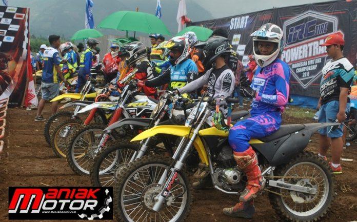 power-track-banjarnegara2016-omr-klx
