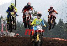 super-grasstrack-mx