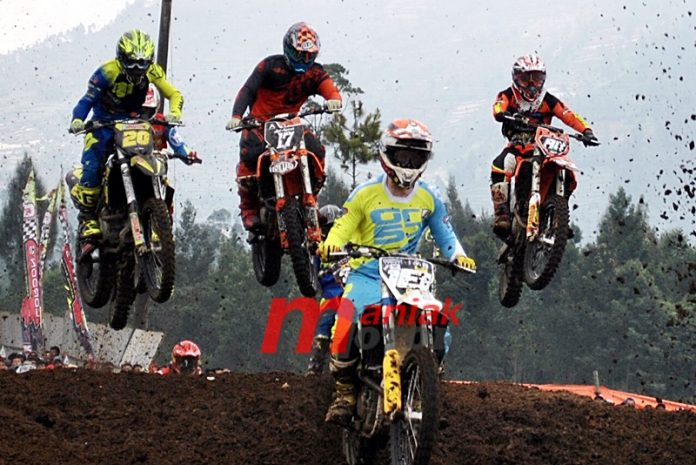 super-grasstrack-mx