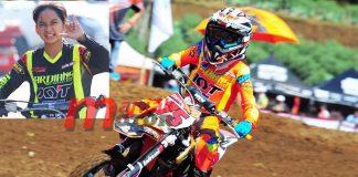 sheva-motocross