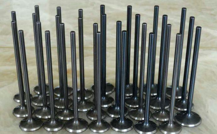 klep-titanium-brt