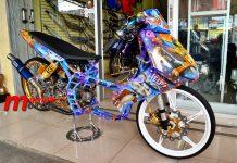 nouvo-z-street-racing-1