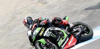 rea-race1