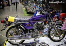 yamaha-rx-135-custom-motorcycle-malaysia-1-810x555