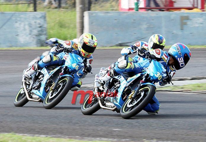 arrc-sac-race1