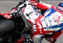 22-lowes-silverstone-16a