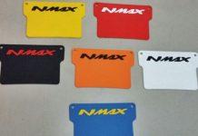 Karet spakbor NMAx