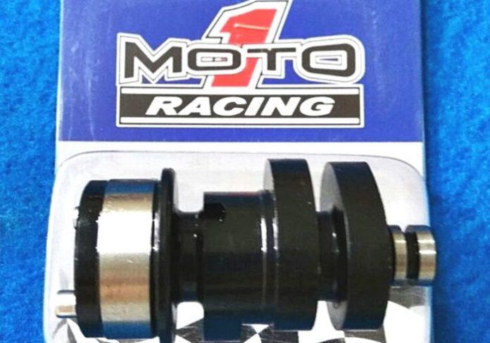 kem-moto-1-racing-nmax