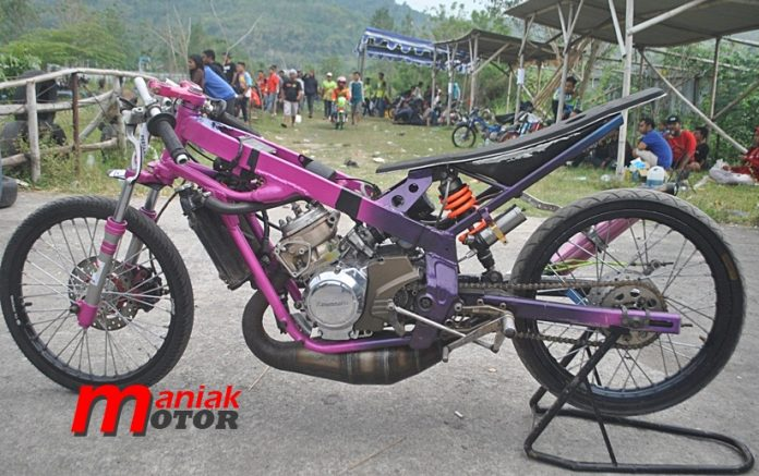 ninja-padi-jaya16a