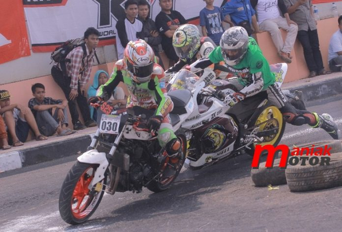 road-race-banjar-2016