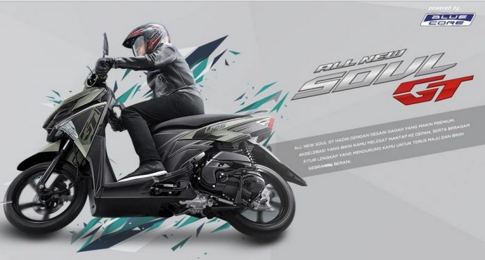 all-new-soul-gt-125-bluecore-1