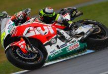 MotoGP Autralia 2016