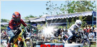 Drag Bike, GDS, Jogya, Klaten, Magelang