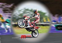 Road Race, Motoprix, subang, Mlethiz, Jogya, Tasik