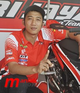 Road race, Motoprix, mlethiz, Jogya, Sonic, Subang
