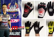 Glove, sarung tangan, inovatif, irwan, Ardiansyah, ardians
