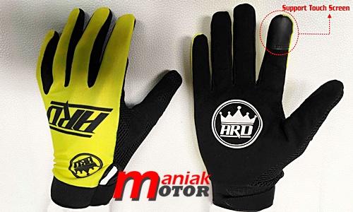 Glove, sarung tangan, Irwan, Ardiansyah, Ardians, Jogya