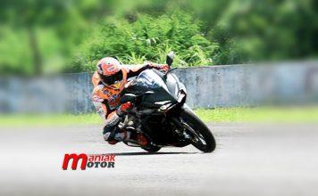 Marc Marquez, sentul, motogp, malaysia, honda