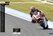 MotoGP, Moto2, Jepang, Motegi, Nakagami