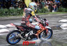 Road race, MP, Motoprix, solo, manahan, ,malang, ECU, aRacer