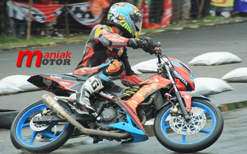 Road race, Motoprix, MP, Solo, Manahan, Jogya