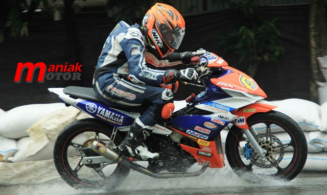 road race, mp, motoprix, solo, manahan