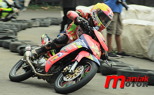 Road Race, MP, Solo, Manahan, Jatim, Tim, Privateer