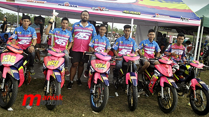 Road race, MP, Solo, Manahan, Motoprix, Jatim