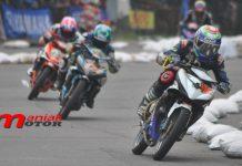 MotoPrix Solo 2016