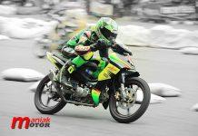 Road race, solo, MP, Motoprix, manahan