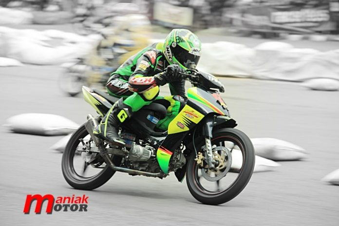 Road race, solo, MP, Motoprix, manahan