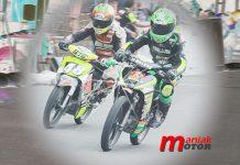 Road race, MP, Solo, Manahan, MotoPrix, Wahyu