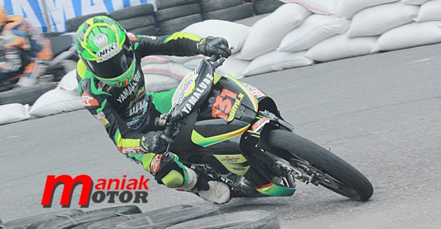 Roada race, MP. Motoprix, Solo, Manahan, Subang, Wahyu