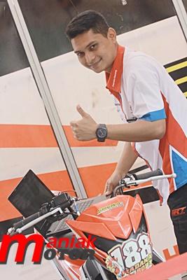 Road race, motoprix, solo, manahan, knalpot, sonic