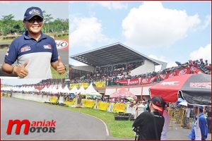 Road race, Motoprix, MP, Subang, Cimahi, sentul, Jogya