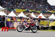 Road Race, Motoprix, Subang, Cimahi, Sentul, Herdi