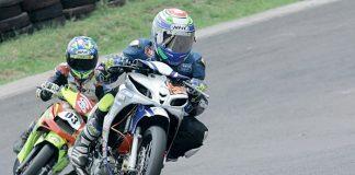 Road Race, Motoprix, MP2,Subang, sentul