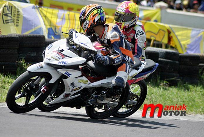Road Race, MotoPrix, Subang, nario, Ahwin, Tasik