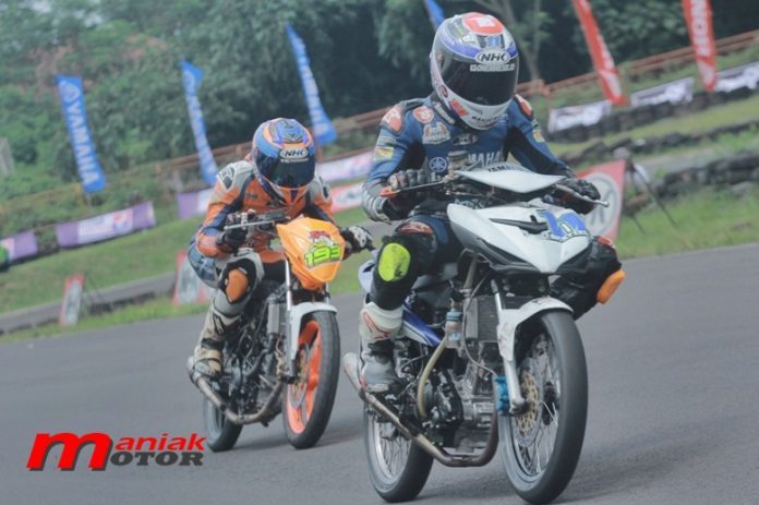 MotoPrix Subang, MotoPrix 2016, MotoPrix JAwa