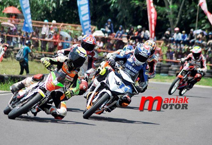 Road TRace, Motorprix, Subang, Tasik, Ahwin, IRS