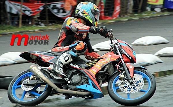 Road race, Motoprix, solo, manahan, Honda, Yamaha, Boy