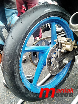 Road Race, Motoprix, solo, manahan, boy