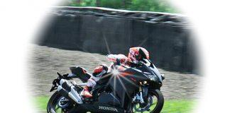Marc, Marquez, Honda, Sentul, Indonesia