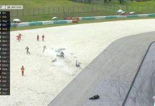 moto3-sepang-2016