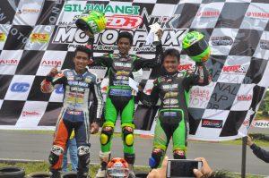 Road race, motoprix, balap motor, subang, tasik, jogya, cimahi, Erwin